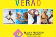 1-verao-FACE-BOOK